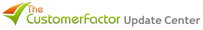 The Customer Factor